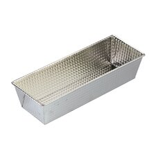 "Zenker Bakeware by Frieling 10"" Loaf Pan"