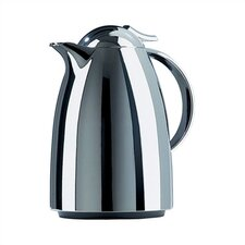 Emsa by Frieling Auberge Quick-Tip 1 Cup Carafe