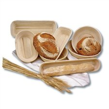 Brotform Bread Rising Basket