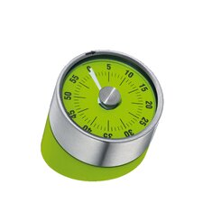 "Cillo ""Tower of Pisa"" Kitchen Timer"