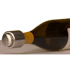 Cilio Wine Sealer