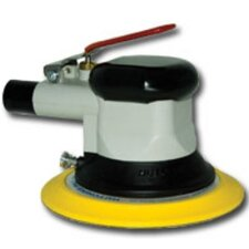 "<strong>Hutchins</strong> High Performance Random Orbit Sander 3/16"" Offset"