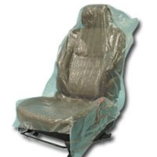 Economy Seat Covers-Roll 200
