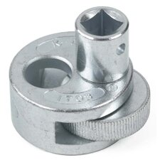 Stud Remover 1/4 To 3/4In. Studs Cam Style