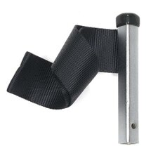 "Wrench Up To 152Mm X 6"""" Oil Filter Strap"