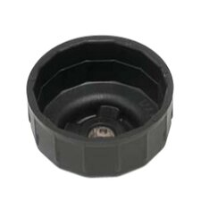 Wrench 65Mm X 67Mm Oil Filter End Cap 14Pt