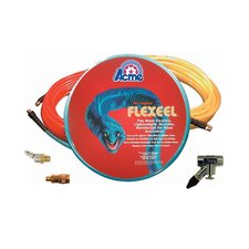 Acme Body Shop Kit 35 Hose