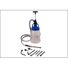 Transmission Fill Kit 5 Liter