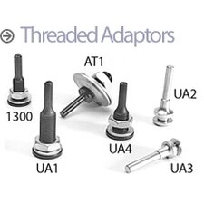Ua-4 Threaded Adapter