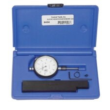 Gauge Sleeve Height Diesel