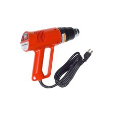 <strong>Central Tools</strong> Digital Vari-Temp Heat Gun