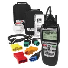 <strong>Equus Products</strong> Scan Tool Kit - Can Obd 2