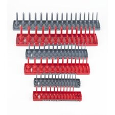 <strong>Hansen Global</strong> Socket Tray Six Pack Assortment