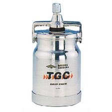 Tgc545 Dripfree Cup