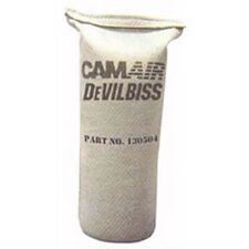 Dc30 Desiccant Cartridge