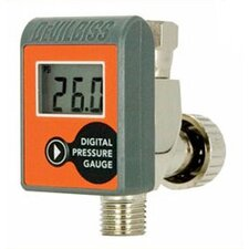 Dgi-101 Replacement Digital Gauge