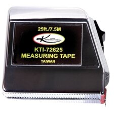 Tape Measure 25Ft. X 3/4In.