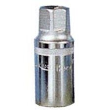 Stud Remover 6Mm 1/2In. Drive