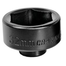 Wrench 32Mm Oil Filter End Cap