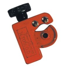Tubing Cutter Mini 1/8In To 5/8In.