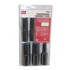 Transmission / Transaxle Plugs 5 Pc