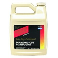 Diamond Cut Compound Gallon