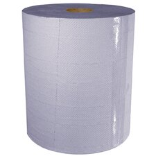 4-Ply Bl Shop Absorbers (Cs Of 2)