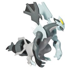 Pokemon Basic Vinyl Figure