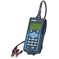 Intellect Exp Electrical Diagnostic Tester