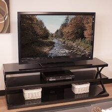 "Bernini 60"" TV Stand"