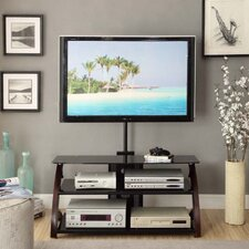"""44"""" TV Stand"""