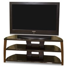 "<strong>Tech-Craft</strong> Monaco 50"" TV Stand"
