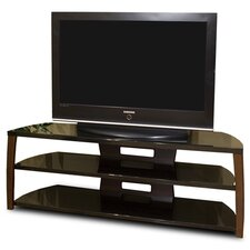 "<strong>Tech-Craft</strong> Monaco 60"" TV Stand"