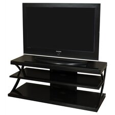 "<strong>Tech-Craft</strong> Bernini 48"" TV Stand"