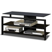 "<strong>Tech-Craft</strong> Bernini 42"" TV Stand"