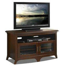 <strong>Tech-Craft</strong> Hi-Boy 48' TV Stand