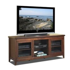 <strong>Tech-Craft</strong> Hi-Boy 62' TV Stand
