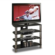 "<strong>Tech-Craft</strong> Sorrento Series 32"" TV Stand"