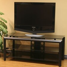 "<strong>Tech-Craft</strong> Bernini 44"" TV Stand"