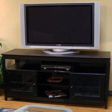 "Veneto 60"" TV Stand"