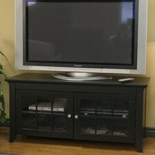 "<strong>Tech-Craft</strong> Veneto 48"" TV Stand"