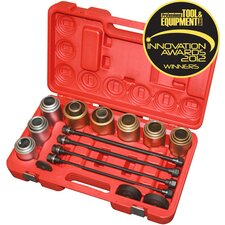 Manual Bushing R and R Tool Set