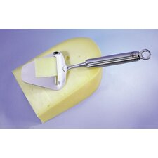<strong>Rosle</strong> Stainless Steel Cheese Slicer