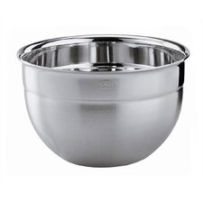 <strong>Rosle</strong> Stainless Steel Deep Mixing Bowl