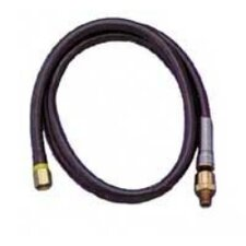 Hose Lead-In 1/4X60In. 1/4In. Npt W/ Swivel