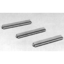 Stone Set 180 Grit (Set of 3)