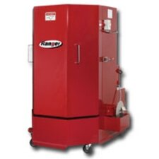 Rs500 Spray Wash Cabinet