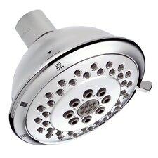 1.75 GPM Shower Head