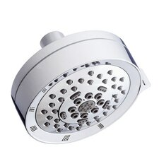 Parma 5 Function 2.5 GPM Shower Head