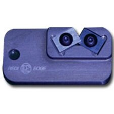 <strong>Klawhorn Industries</strong> Redi-Edge Dog Tag Sharpener